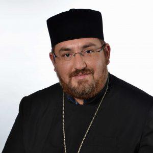 Pfr. Dr. Diradur Sardaryan