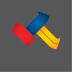 Armenische Kulturtage Stuttgart Logo